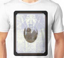 new age Unisex T-Shirt