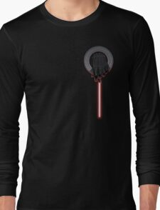 Hand of the Emperor Long Sleeve T-Shirt