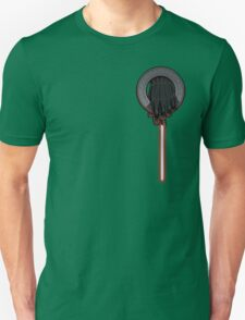 Hand of the Emperor Unisex T-Shirt