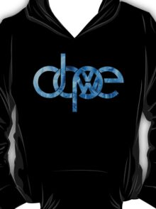 Dope T - Shirts & Hoodies T-Shirt
