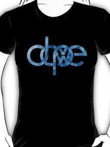 Dope T - Shirts & Hoodies T-Shirt