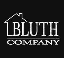 Bluth Company by KDGrafx