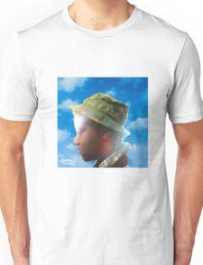 Fat Cakes Unisex T-Shirt