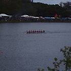 Henley Royal Regatta 1 by come-along-pond