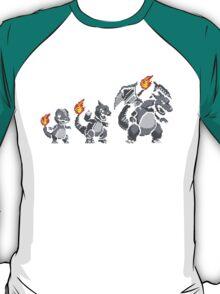 Evolve T-Shirt