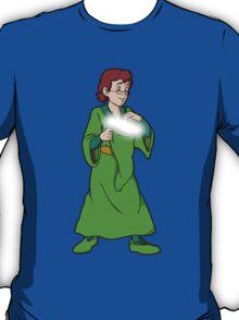 Presto The Magician T-Shirt
