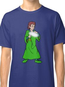 Presto The Magician Classic T-Shirt