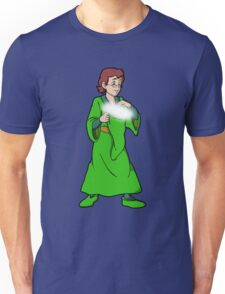 Presto The Magician Unisex T-Shirt