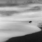 Black Rock - Vik Iceland by Pascal Lee (LIPF)