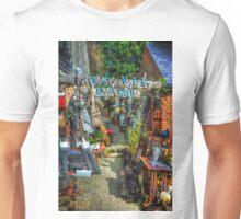 Crouch Valley Emporium Unisex T-Shirt