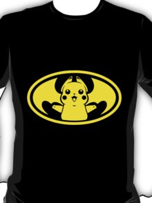 Pika Bat T-Shirt