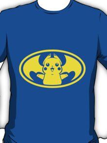 Pika Bat T-Shirt