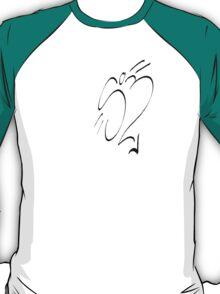 S.O.B. tag T-Shirt
