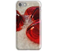 Christmas Bells iPhone Case/Skin
