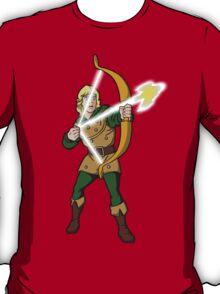 Hank The Ranger T-Shirt
