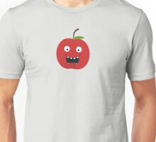Hungry Apple Unisex T-Shirt