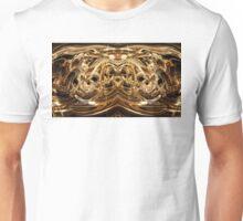 Oro 002 Unisex T-Shirt