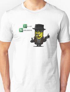 ninionberg T-Shirt