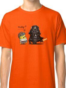 darthminion Classic T-Shirt