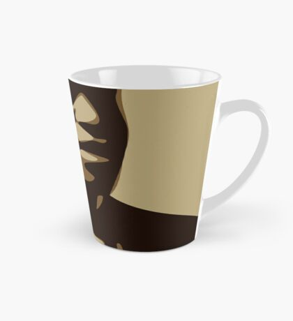 James Brown: FUNK Mug