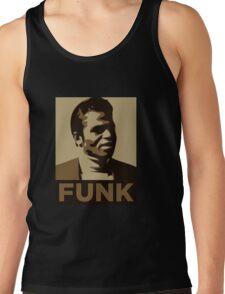 James Brown: FUNK T-Shirt