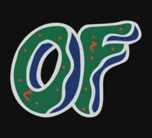 OFWGKTA 2 by Ritchie 1