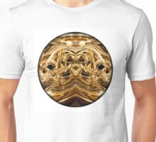 oro Unisex T-Shirt