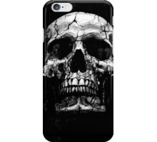 Tears Dry On Their Own 5 iPhone Case/Skin