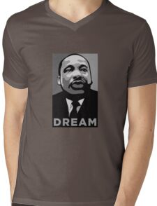 MLK: DREAM T-Shirt