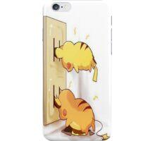 Pokemon iPhone Case/Skin