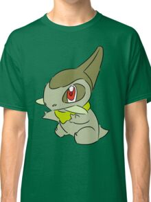 Axew Classic T-Shirt