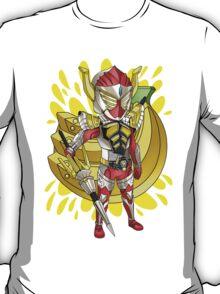 Banana Squash T-Shirt