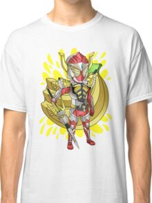 Banana Squash Classic T-Shirt