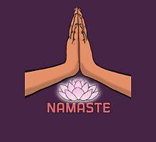 Namaste 1 Unisex T-Shirt