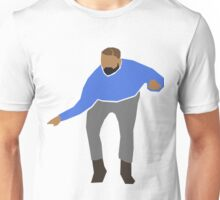 Hotline Bling Drake Graphic Unisex T-Shirt