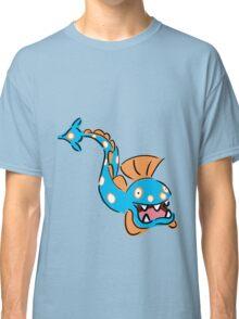 Huntail Classic T-Shirt