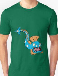 Huntail T-Shirt