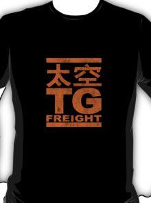 TG Freight T-Shirt