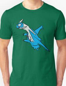 Latias T-Shirt