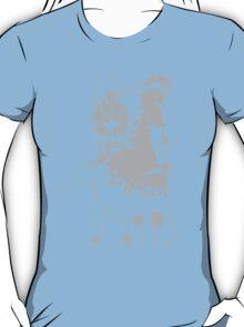 Uzumaki Naruto T-Shirt