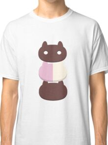 Cookie Cat - Steven Universe Classic T-Shirt