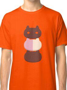 Cookie Cat - Steven Universe Classic T-Shirt