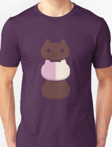 Cookie Cat - Steven Universe Unisex T-Shirt