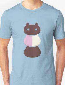 Cookie Cat - Steven Universe T-Shirt