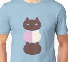 Cookie Cat - Steven Universe Unisex T-Shirt