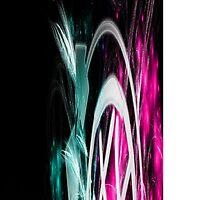 Blink 182 Phone case by itsjambo