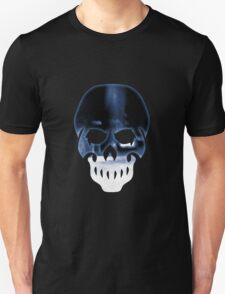 Skull: Chronicle of Darkness Unisex T-Shirt