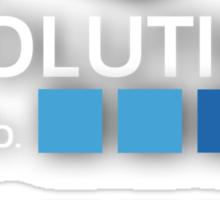 GoPro - EVOLUTION - Reflection Sticker