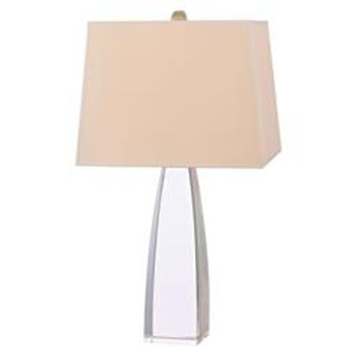 Hudson Valley Lighting L484 Table Lamp from the Delano Collection