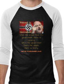Herr Newman T-Shirt